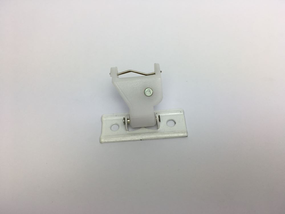 Roman Blind Cord Lock Small Blind Repair Solutions