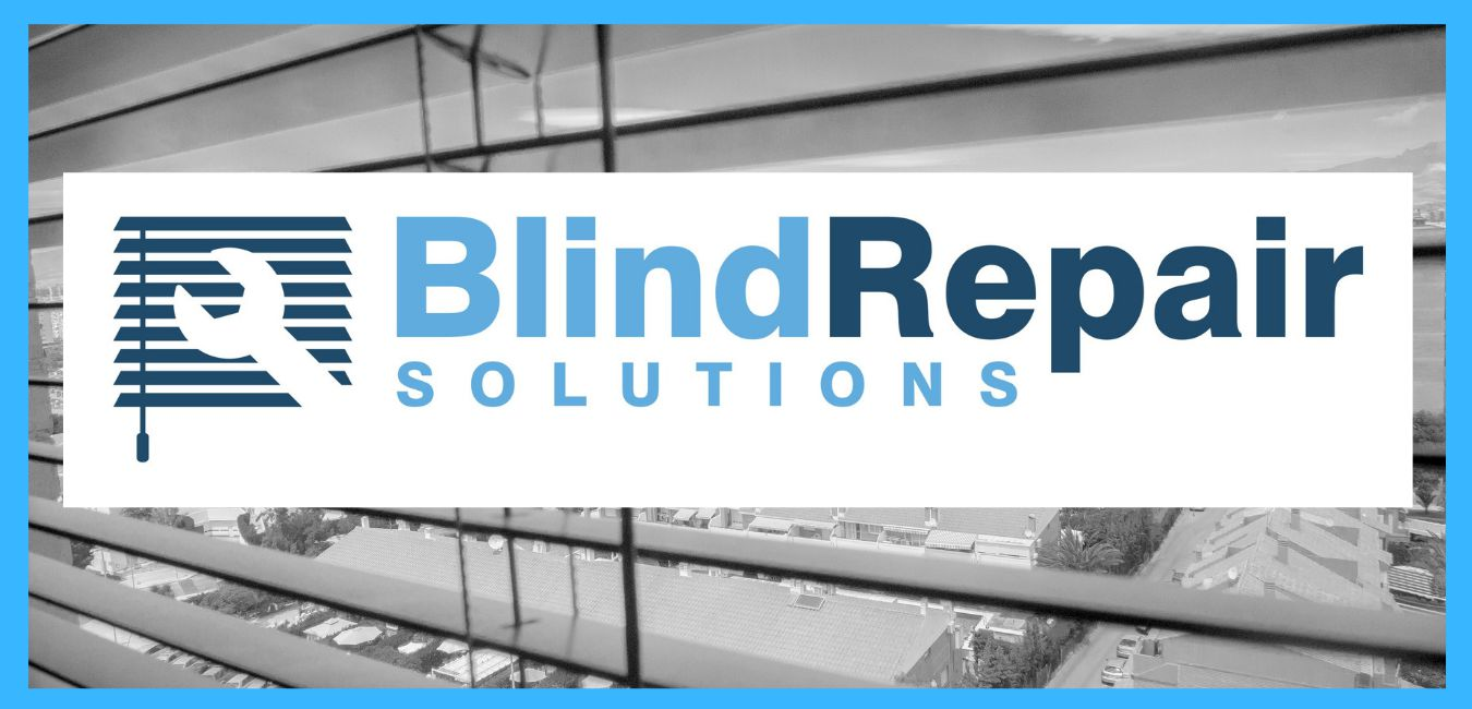 Perth Blind Repairs All Types Blind Repair Solutions